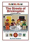 Build my World: The Streets of Brickingdon