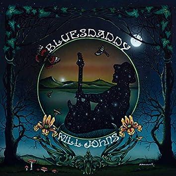 Bluesdaddy