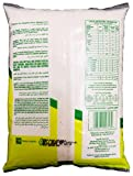 Zoom IMG-1 iwisa super maize meal 1kg
