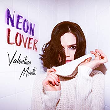 neon lover