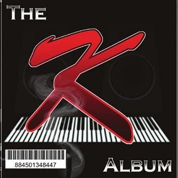 The K Album