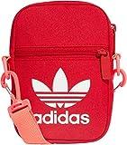 adidas FEST Bag TREF Sports Backpack, Scarlet, NS