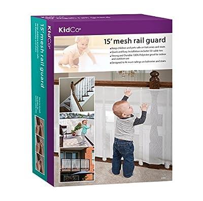 bed rails for kids