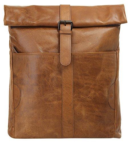 LandLeder Handbag natural