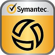 symantec backup exec agent for windows