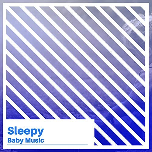 Lullaby Ambiance & Rockabye Lullaby