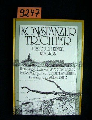 Konstanzer Trichter.