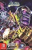 Avengers. Senza ritorno. Ediz. variant (Vol. 1)