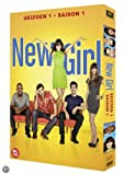 510fHwBD48L. SL160  - New Girl Saison 7 : Jess et la bande font leur ultime retour sur FOX ce soir