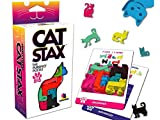 Cat Stax The Purrfect Packing Puzzle Game