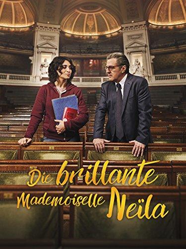 Die brillante Mademoiselle Neila [dt./OV]