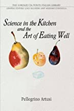the italian cookbook the art of eating well