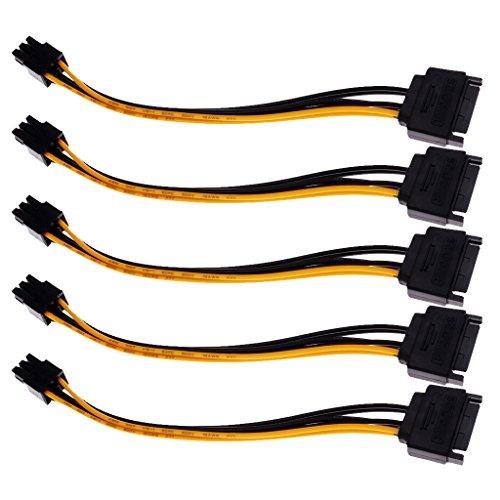 cables sata disco duro;cables-sata-disco-duro;Cables;cables-electronica;Electrónica;electronica de la marca SunniMix