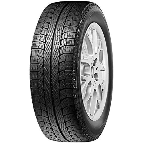 Pneu Hiver Michelin X-ICE NORTH 4 245/45 R19 102 H