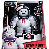 Ghostbusters 97677 - Figura de Hombre de Marshmallow Stay Puft, 15,24 cm