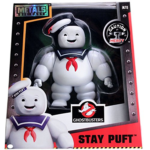 Ghostbusters 97677 6