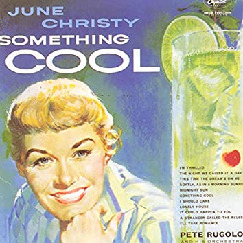 Something Cool (1960 Stereo Version)