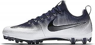 Vapor Untouchable pro TB Mens American Football Shoe Cleat