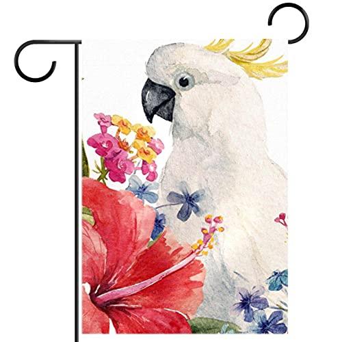 papegojblomma ikea