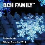 BCH Family (Winter Sampler 2011)