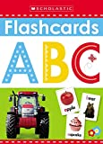 Write And Wipe Flashcards. ABC (Early Learners)