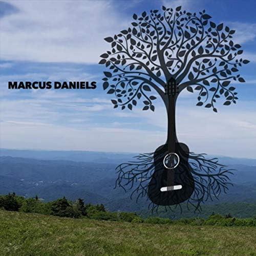 Marcus Daniels