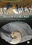 Bildband Geologie &...