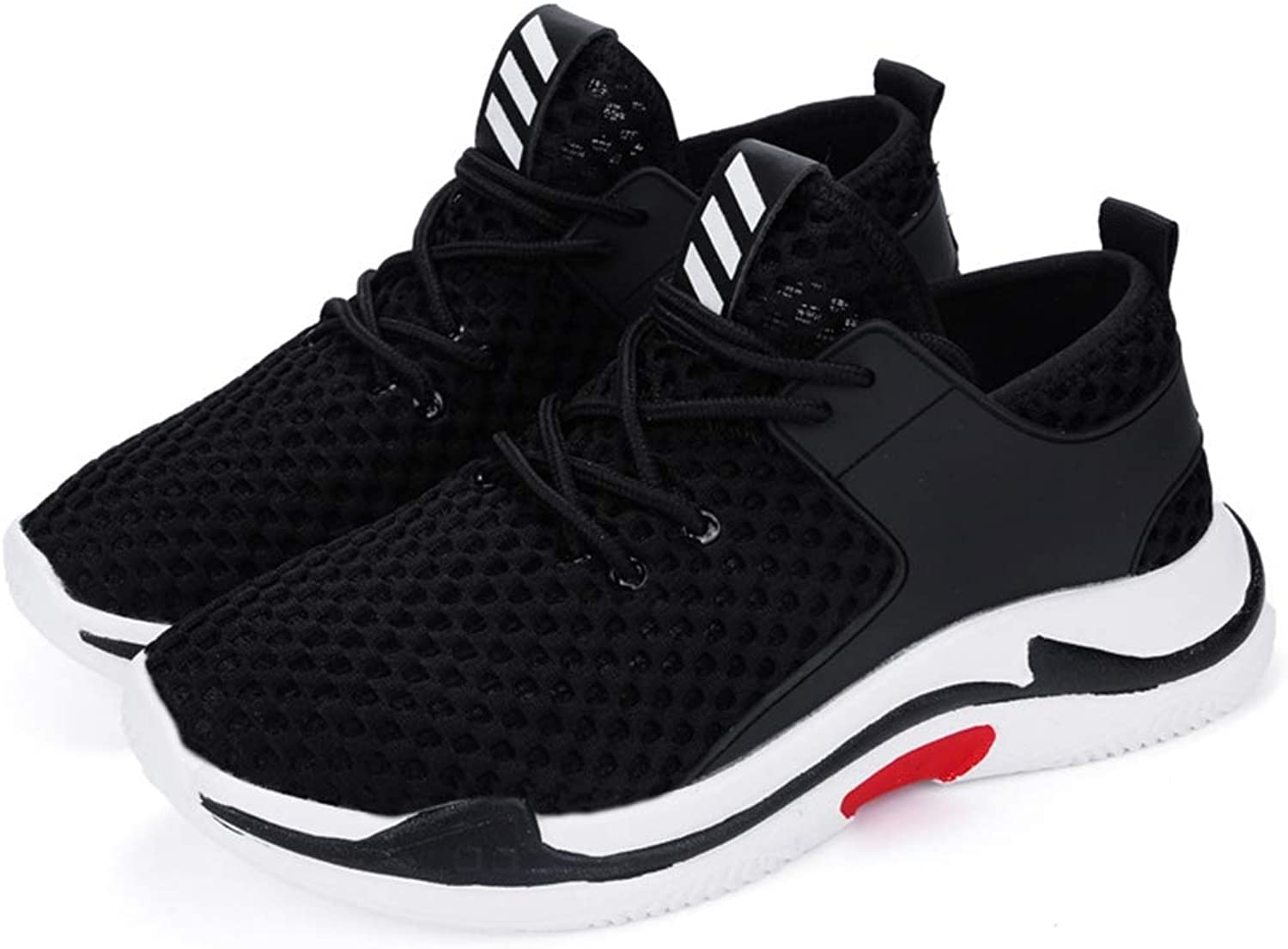 Kyle Walsh Pa Women Breathable Flats Casual Fashion Female Sneakers Leisure Footwears