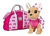 Simba 105893346 Chi Love Rose Fashion
