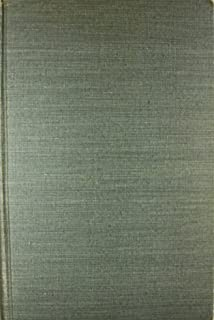 Practical Chess Openings. 1948. Cloth with dustjacket.