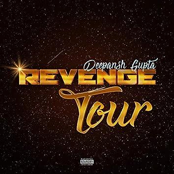 Revenge Tour