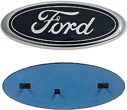 Best 2005 f250 ford emblem Reviews