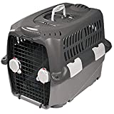 Dogit Cargo Carrier, Small, 70 x 50 x 49 cm
