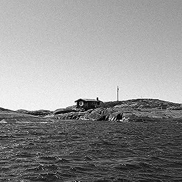 The Island 1961