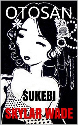 OTOSAN: SUKEBI (English Edition)
