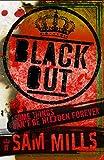 Blackout by Sam Mills