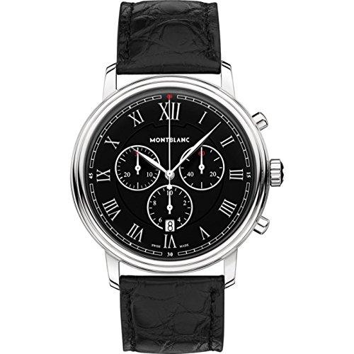 Reloj Montblanc Tradition