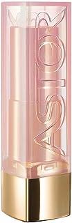 Astor Soft Sensation Shine Care Barra de Labios Tono 420 Mi Amor - 19g (3614223087068)
