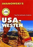 510fah5vrLL. SL160  - Roadtrip West Amerika - Reiseroute und Sehenswürdigkeiten im Westen der USA