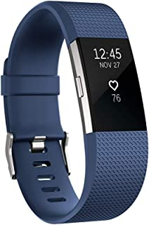 comprar-Fitbit-Charge-2