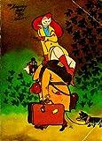 Das Magazin DDR Jahrgang 1978 Heft 6