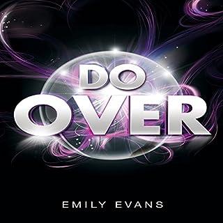 Do Over cover art