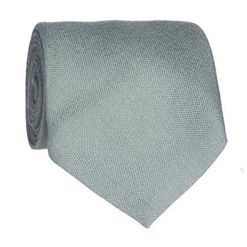 Lochcarron of Scotland En laine d'agneau-col-cravate haute qualité disponibles dans une variété de couleurs assorties pour accompagner the Tartans - B