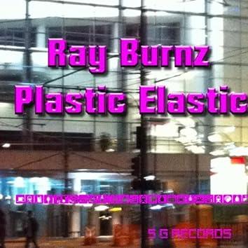 Plastic Elastic