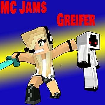 Greifer