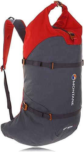 MONTANE Ultra Alpine 38 5L Backpack - SS18