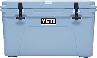 Best limited edition yeti cooler colors Reviews