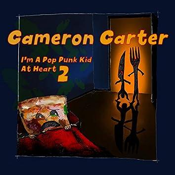 I'm a Pop Punk Kid at Heart 2