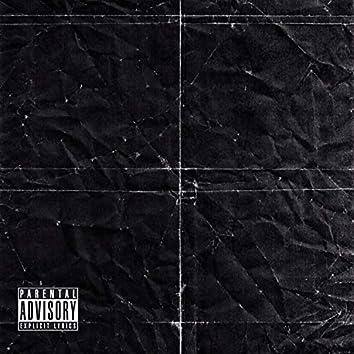 Чёрная кассета