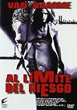 Al Limite Del Riesgo [DVD]
